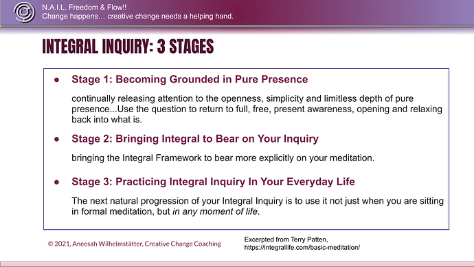 integralinquiry3stages