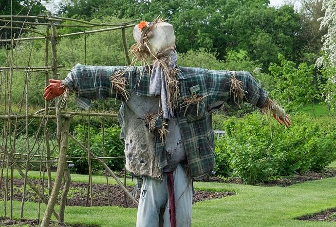 Scarecrow-e1601298522221