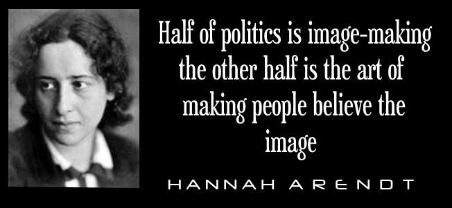 Hannah%20Areandt