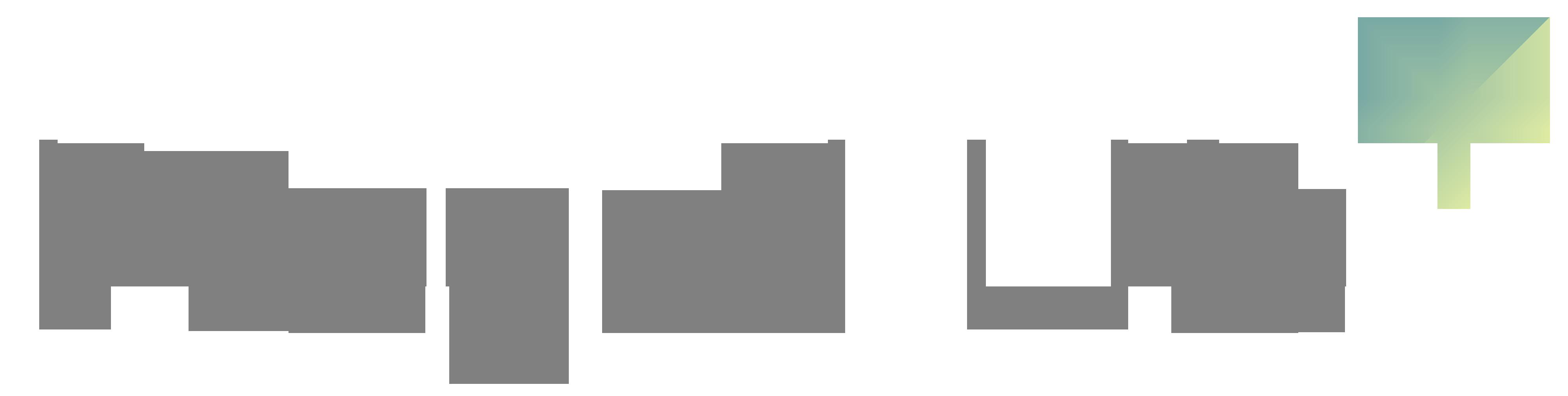 Integral Life Community
