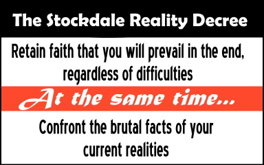 The%20Stockdale%20Paradox%20smaller